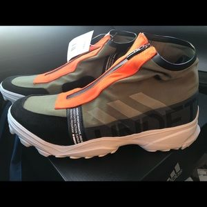 Adidas GSG9-UNDEFEATED